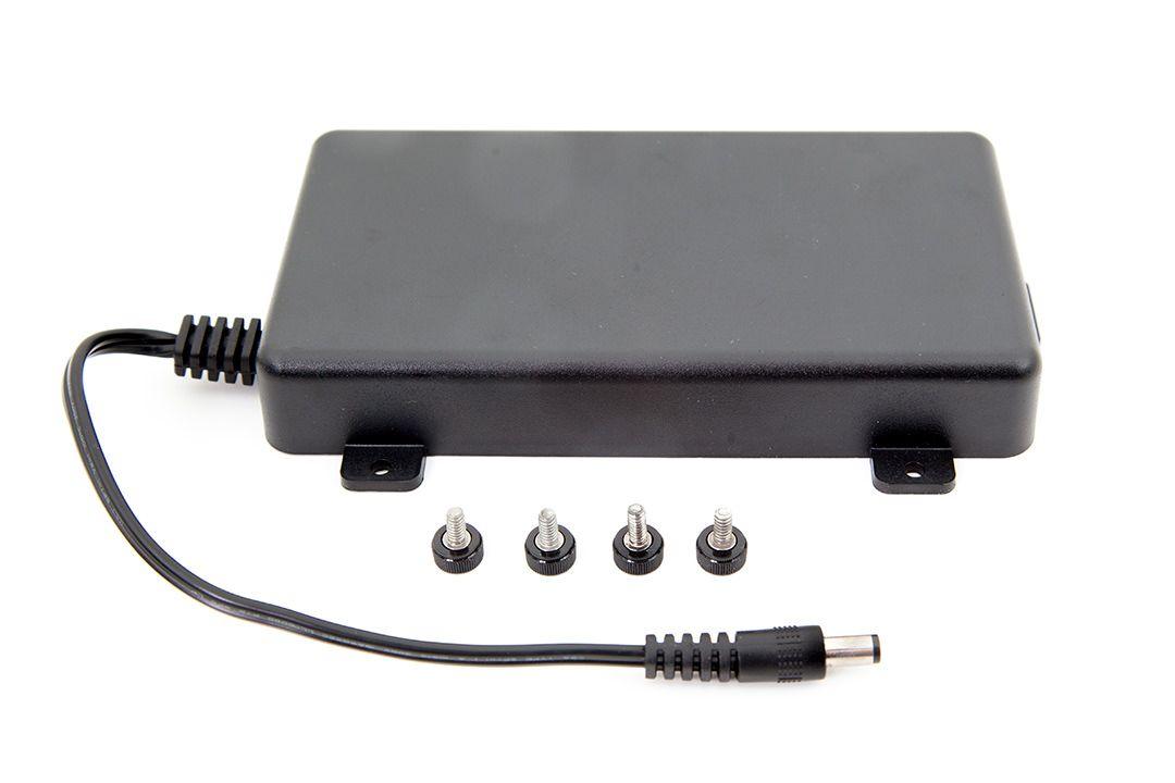 Li-Ion Battery Kit - 5200mAHr