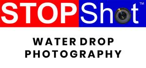 StopShot Logo